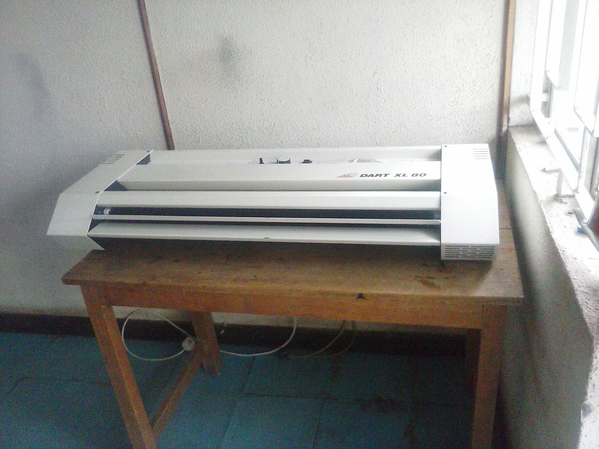 Diazit xl80 printer designjet maintenance company lightbox malvernweather Gallery