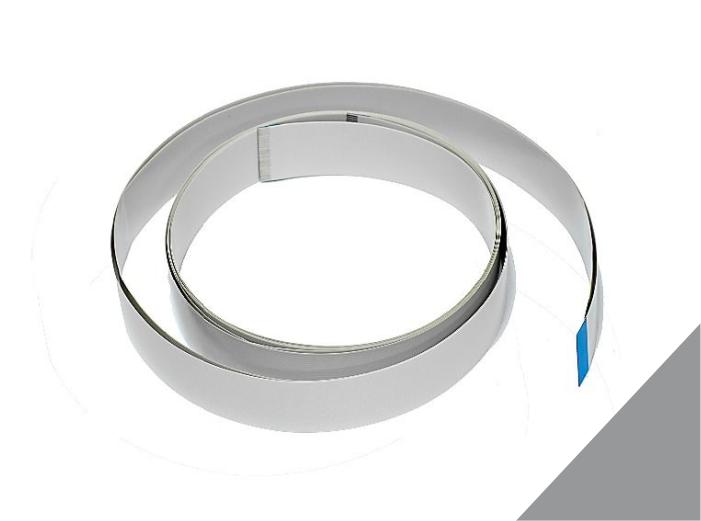 Spindle Caps | Designjet Maintenance Company