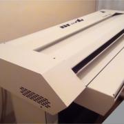 Diazit xl80 printer designjet maintenance company product description malvernweather Images