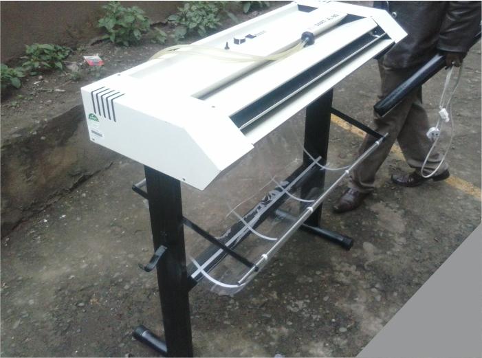 Diazit xl80 printer designjet maintenance company lightbox malvernweather Images
