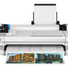 Cad Printer